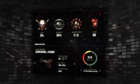 Article_list_call-of-duty-elite