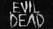 evil dead remake logo
