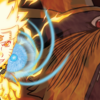 NARUTO Shippuden: Ultimate Ninja Storm 3 Screenshot - 1123816