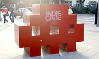 Article_list_indiecade_-_feature