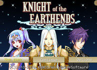 Knight of the Earthends Image