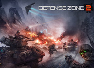 Defense Zone 2 Image