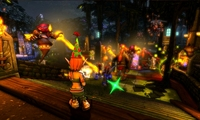 Article_list_dungeon_defenders