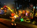 Hot_content_dungeon_defenders