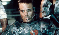 Article_list_aliens-colonial-marines-hicks