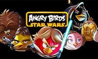 Article_list_angry-birds-star-wars_1349784053