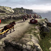 Fable: The Journey Screenshot - Fable: The Journey