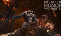 Article_list_medal_of_honor_warfighter_screenshot