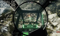 Article_list_medal_of_honor_warfighter_screenshot_1