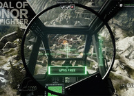 Medal of Honor: Warfighter screenshot
