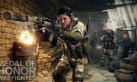 Article_list_medal_of_honor_warfighter_screenshot_2