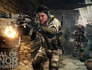 Gallery_small_medal_of_honor_warfighter_screenshot_2