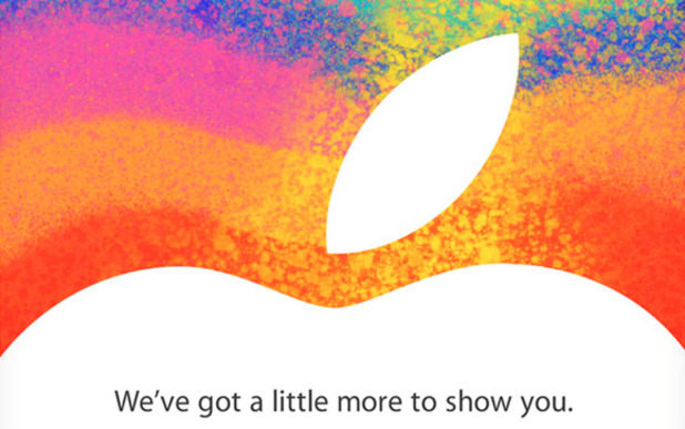 Article_post_width_apple-ipad-mini-invite