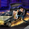 Retro City Rampage Screenshot - 1124031