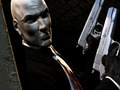 Hot_content_news-hitman2