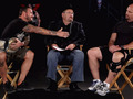 Hot_content_wwe-13-cm-punk-and-stone-cold
