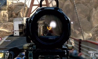 Article_list_black-ops-2-call-of-duty-elite