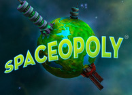Spaceopoly Image