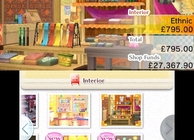 Nintendo presents: New Style Boutique Image