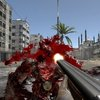 Serious Sam 3: BFE Screenshot - 1124315