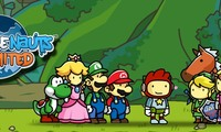 Article_list_scribblenauts_unlimited__nintendo