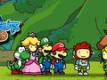 Hot_content_scribblenauts_unlimited__nintendo