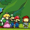 Scribblenauts Unlimited Screenshot - 1124317