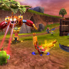 Skylanders: Giants Screenshot - 1124333
