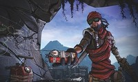 Article_list_news-borderlands2-torgue