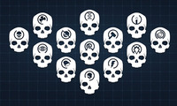 Article_list_halo-4-skulls