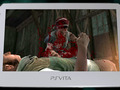 Hot_content_ac3-liberation-vita