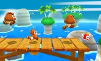 Article_list_super_mario_3d_land