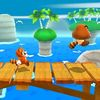 Super Mario 3D Land Screenshot - 1124388