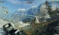 Article_list_medal-of-honor-warfighter-multiplayer