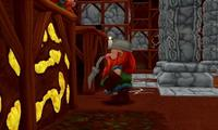 Article_list_a_game_of_dwarves