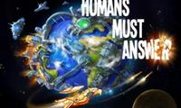 Article_list_humans_must_answer_-_gallery_-_feature
