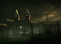 OUTLAST Image