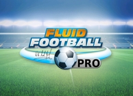 Fluid Football Image