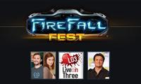 Article_list_firefall_fest
