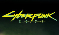 Article_list_news-cyberpunk2077