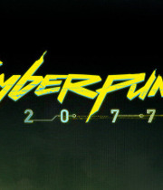 Cyberpunk 2077 Boxart