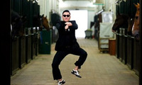 Article_list_gangnam-style