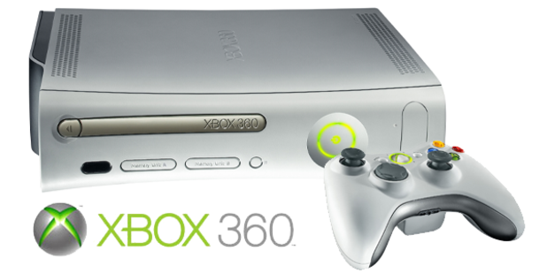 Article_post_width_news-xbox360