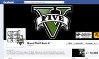Article_list_gta-5-facebook-page