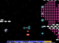 Gradius