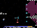 Hot_content_news-gradius-sm