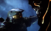 Article_list_halo-4-live-action-trailer---scanned