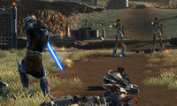 Article_list_swtor-free-to-play