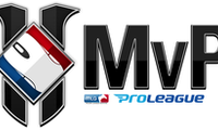 Article_list_mvp_mlg_proleague