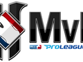 Hot_content_mvp_mlg_proleague
